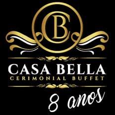 Casa-Bella-Logo-Cabeçalho-Home