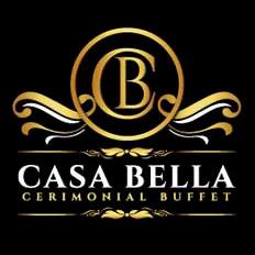 Casa-Bella-Logo-Cabeçalho