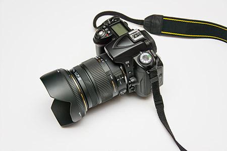 Fotografia-e-Vídeo-Mobile